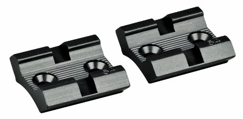 Redfield Top Mount Base Pair for Browning Bar
