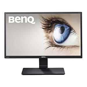 "BenQ GW2270H - Monitor DE 21.5"", LED, Full HD, HDMIx2, Panel AMVA+, Alto Contraste, Mayor Ángulo de Visión"