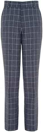 Tommy Hilfiger Boys' Dress Pant