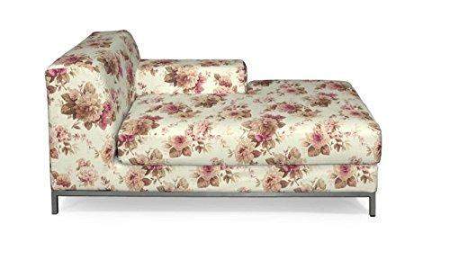 Saustark Design saustark design edinburgh cover for ikea kramfors chaise longue