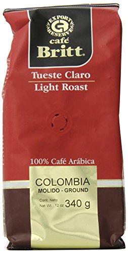 cafe-britt-colombia-light-roast-ground-12-ounce