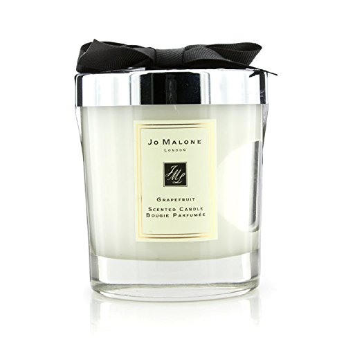(Jo Malone Grapefruit Home Candle 200g)