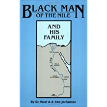Black Man of the Nile
