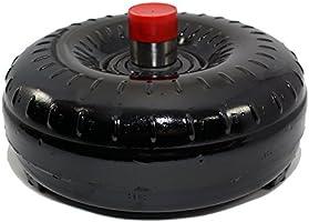 "2000-2200 Stall Torque Converter Turbo TH350//TH400 12/"""