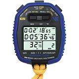 NK Kestrel Interval 2000 Split/Rate Watch