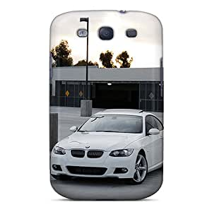 New Premium YXW8449Ebjd Cases Covers For Galaxy S3/ Bmw 335i Sports Pack Protective Cases Covers