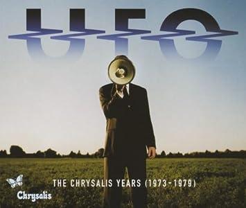 UFO era Schenker(I) 1973/78 - Página 2 41kb6WcDTsL._SX355_