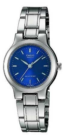Casio-General-Ladies-Watches-Metal-Fashion-LTP-1131A-2AL-WW