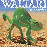 Rare Species by Waltari