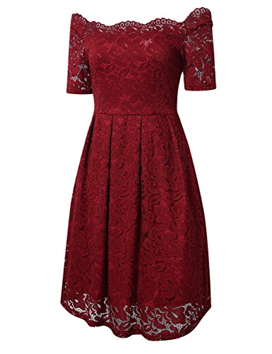 dillards dresses for junior - 1