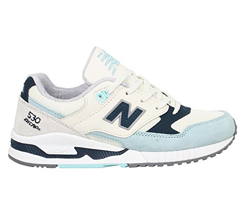 W530SD W530SD New Balance Basket Balance New W530SD OXwfg