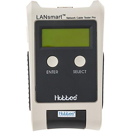 (LANsmart TDR Cable Tester )