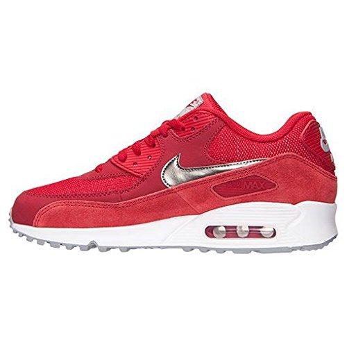 Nike Air Max 90 Men's Running Shoes,Athletic Shoes (USA 8) (UK 7) (EU 41)