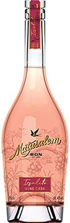 Matusalem Insolito Wine Cask: Amazon.es: Alimentación y ...
