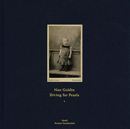 Download Nan Goldin: Diving for Pearls PDF