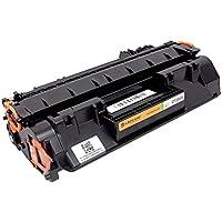 Lapcare LPC280A Toner Cartridge