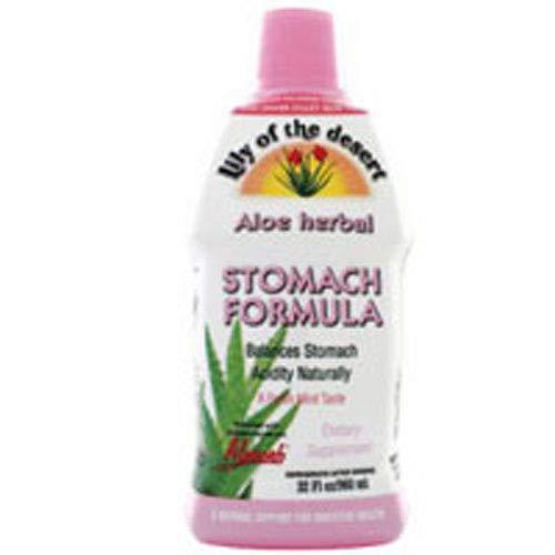 Av80 Drink Conc Stomach Formula