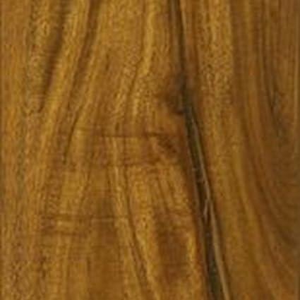 Armstrong Rustics Acacia Natural 12mm Laminate Flooring L0242 Sample