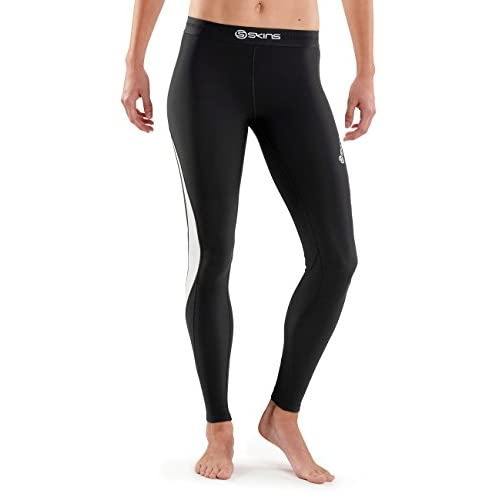 SKINS Women's Dnamic Thermal Compression Long Tights