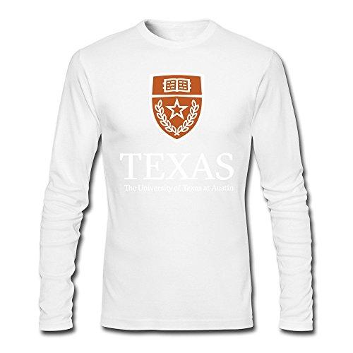 Jamaal Charles Longhorns Shirt Longhorns Jamaal Charles