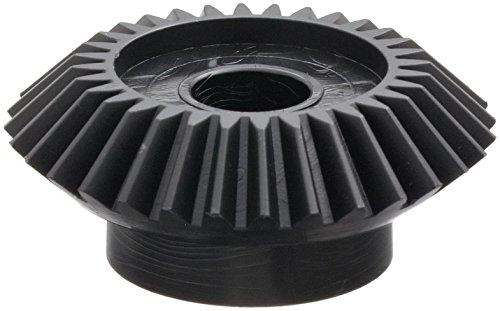 - Boston Gear GP1632Y Miter Gear, 0.500