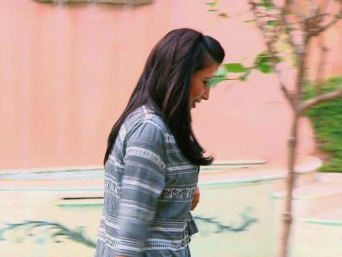 Kim's Fairytale Wedding: A Kardashian Event, Pt. 1