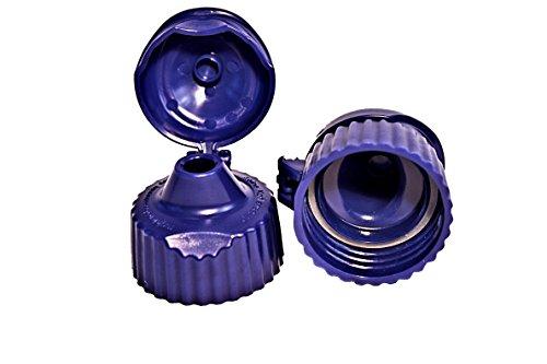 8-de-la-botella-BPABPS-libre-material-Tritan-ftalato-compuesto-por-3-x-1-l-redonda-2-x-1-l-cuadrada-3-x-05-l-redondo-5-Estndar-4-estancas-y-2-tapas-ftalatosin-BPA-botellaBotellas-son-para-nios-en-la-e