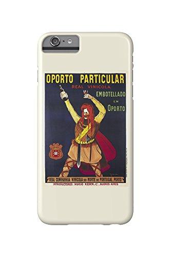 oporto-particular-vintage-poster-artist-cappiello-leonetto-france-c-1907-iphone-6-plus-cell-phone-ca