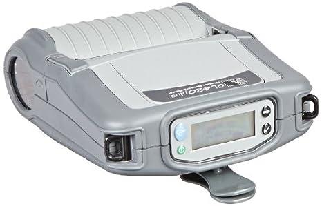 D/&D PowerDrive XPZ787 or SPZX787 V Belt  10 x 787mm  Vbelt