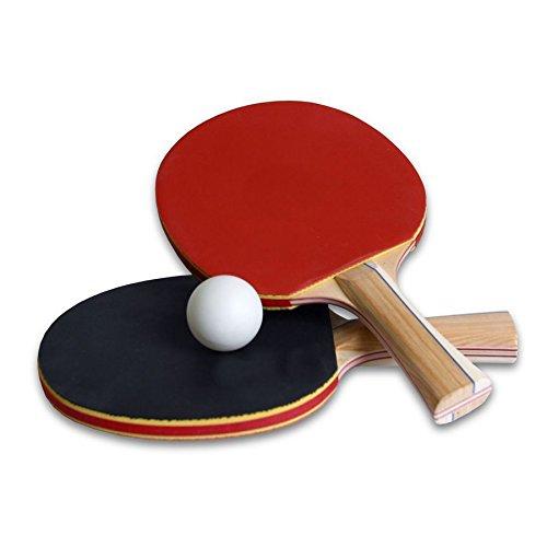 """Résultat de recherche d'images pour """"ping pong"""""""