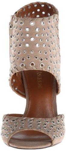 Enzo Women's Taupe Sandal Branon2 Angiolini Branon2 Enzo Women's Sandal Taupe Angiolini ffc5xwqgZP