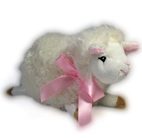 Irish Lamb - 3