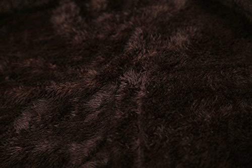 Schwarz Abbigliamento Laterali Della Cappotto Rivestimento Degli Tasche Tuta Lunga Coulisse Casuale Con Sportiva Huixin Alta Cerniera Collare Uomini OqwTEF