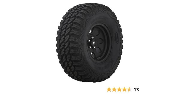 Pro Comp Xtreme MT2 Radial Tire - 315/70R17