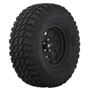 Amazon Com Pro Comp Xtreme Mt2 Radial Tire 37 12 50r20 Automotive