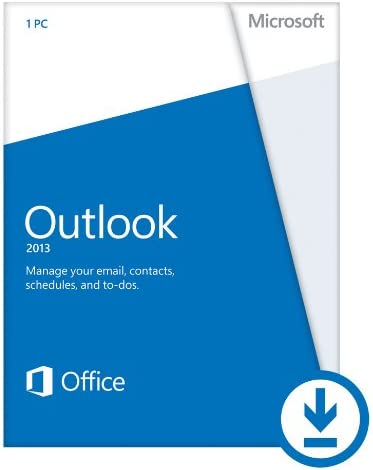 Discount price microsoft outlook 2013