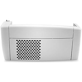 Amazon Com Hp Auto Duplexer Two Side Print For Laserjet