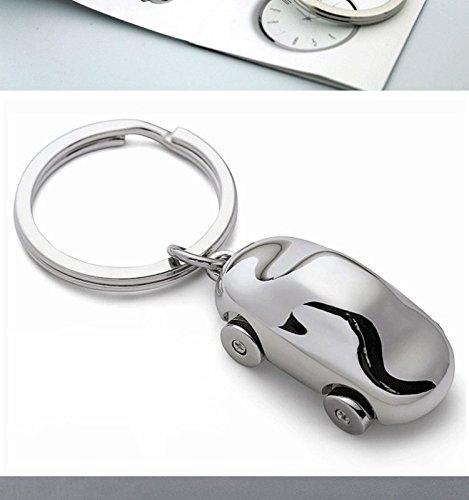 OEM Creative Car Keychain chain