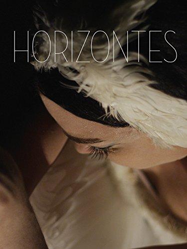 Horizontes by
