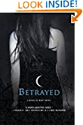 #8: Betrayed (A House of Night)
