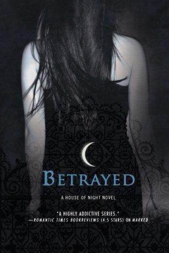 Bilderesultat for betrayed book