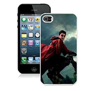 Harry Potter Iphone 5,5s Case Most Popular Style By zeroCase