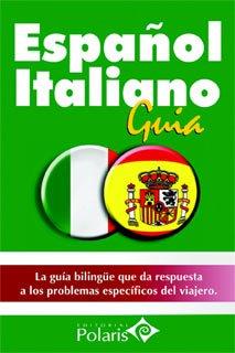 GUIA POLARIS ESPAÑOL-ITALIANO