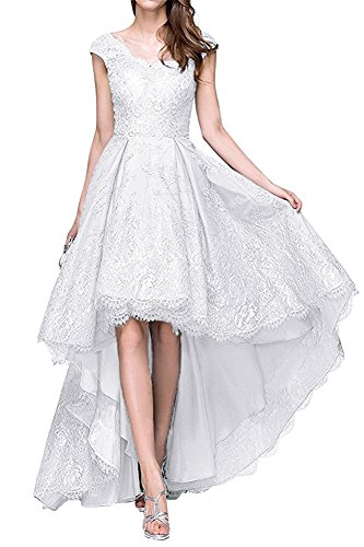 high and low dresses - 5