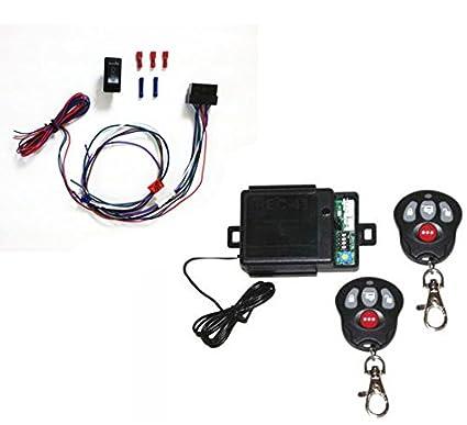 Remote Control Schematic on engine control schematic, laser schematic, keyboard schematic, control panel schematic, water control schematic, motor schematic, cruise control schematic,
