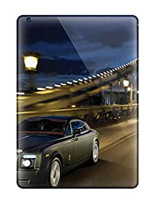 Perfect Rolls Royce Case Cover Skin For Ipad Air Phone Case
