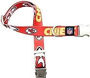 NFL Unisex-Adult NFL Premium Pet Collar | Durable All Metal Pet Collar | Durable Pet Collar