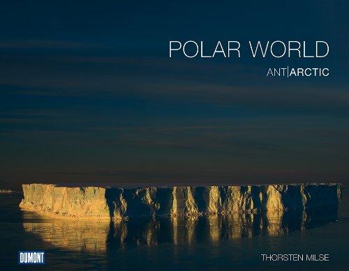 Polar World Antarctic