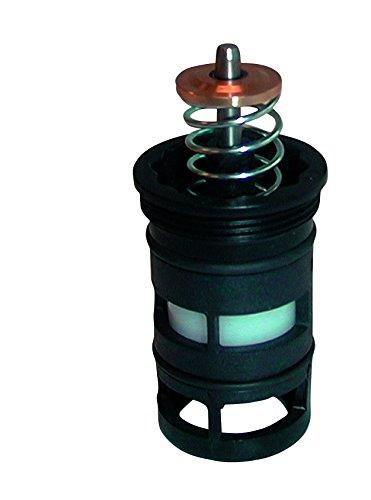 Mut 701300381 Laser Shutter for Valves Kit Series VMR 3-Way Mut Meccanica Tovo