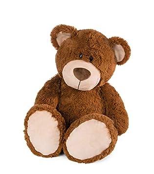 Grisly Kuscheltier Bär